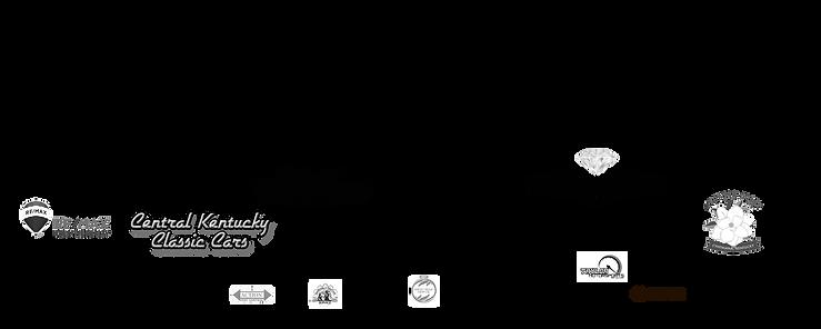 CRR 2019 Sponsor Logos.png