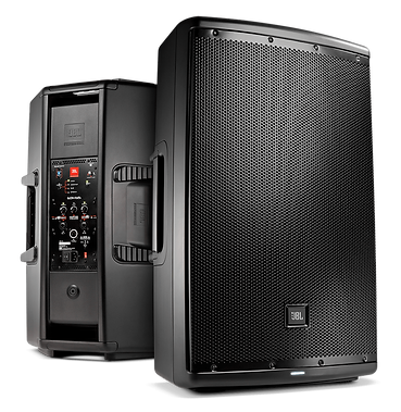 The Mastersons come plete with a full production show including a state of the art digital sound system.