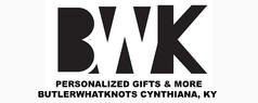BWK.jpg