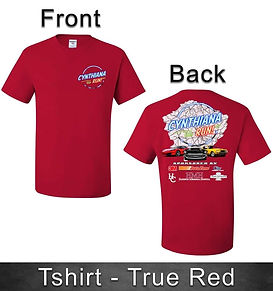 2021 Red Shirt.jpeg