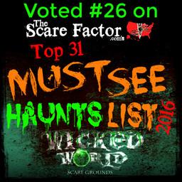 WickedWorldTopHaunt26ScareFactor.jpg