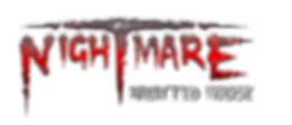 Nightmare_Logo_Redraw_2019_Web.png