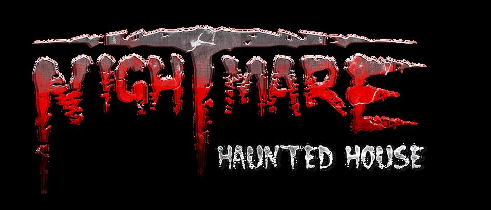 Haunted House | Wicked World Scaregrounds | Kentucky