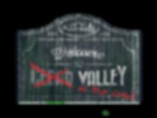 VOD_Logo_Concept_1-2.png