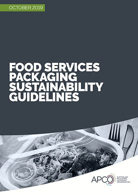 Food Services Guidelines pic_edited.jpg