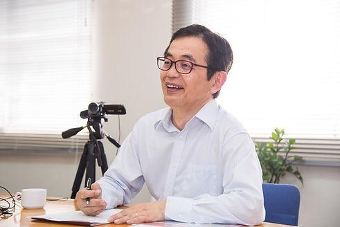 Interview_smile.jpg