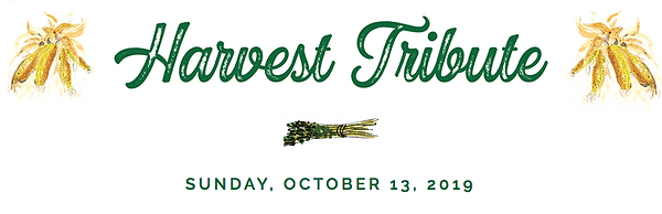 Harvest Tribute with Date and corn.png