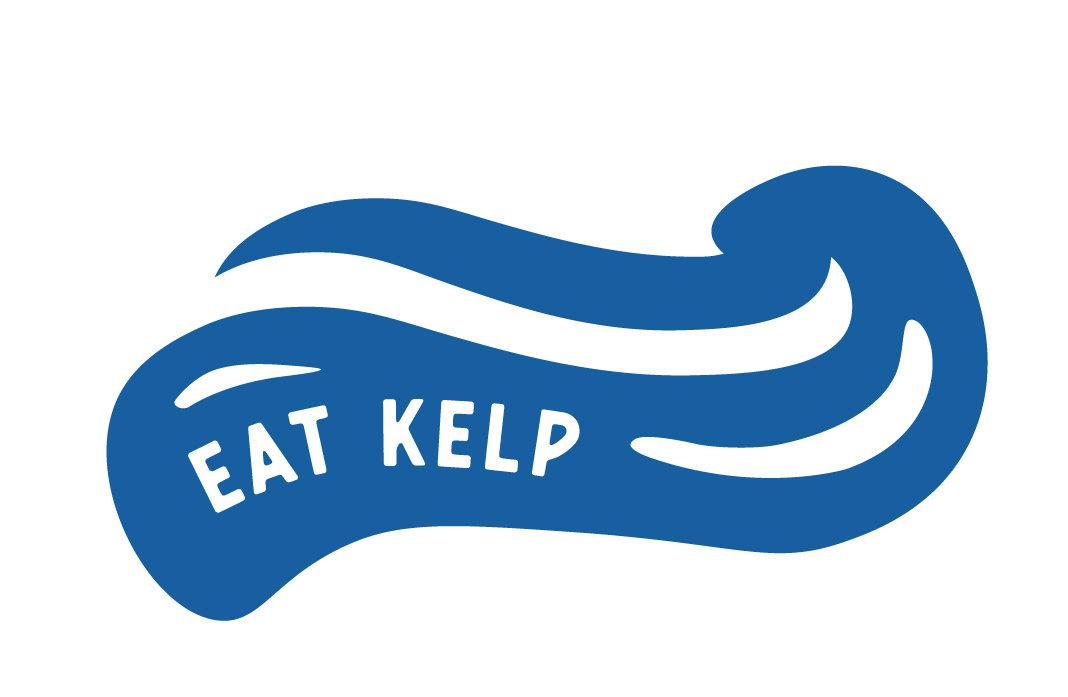Kelp - Past, Present, and Future
