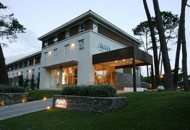 awa-boutique-design-hotel-punta-del-este