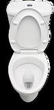 renders_0002_toilet.png