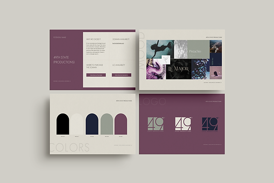49TH-STATE-PRODUCTIONS-BRANDING-SUITE.pn