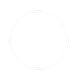 FINAL-RING.png