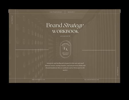 Branding 101 Workbook.png