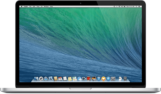 macbook_PNG17.png