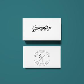sj-logo-2.png