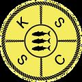 KSSC Logo Black Yellow Round.png