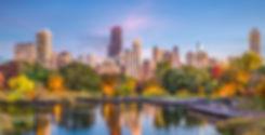IL - Chicago4 (1).jpeg