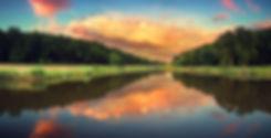 Generic - River 2.jpeg