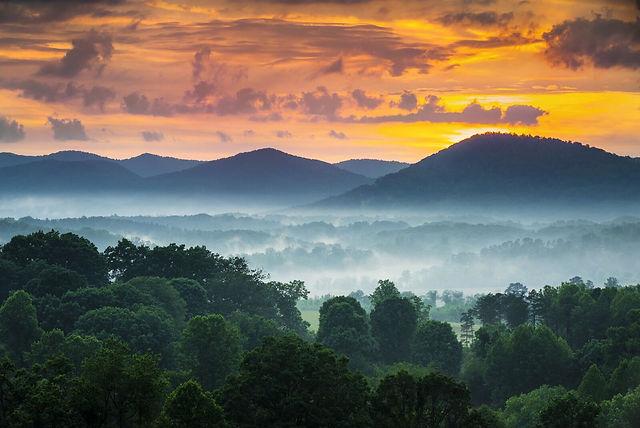 NC - Smoky Mountains Bright.jpeg