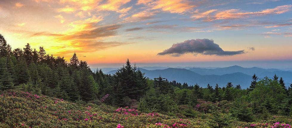TN - Smokey Mountains.jpeg