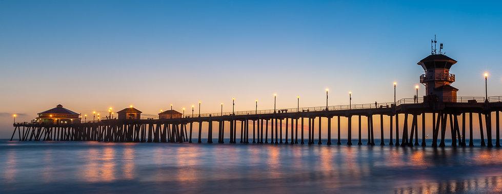 CA - Huntington Beach.jpeg