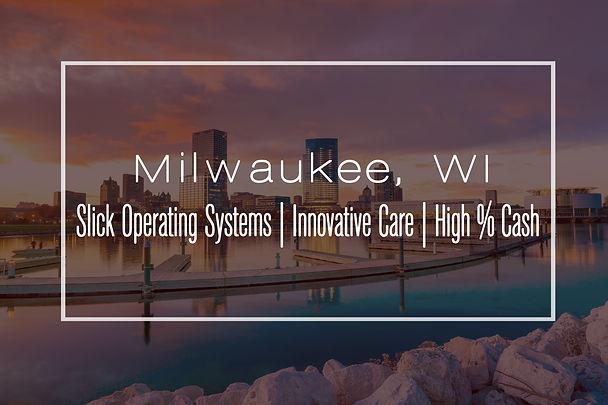 Milwaukee, WI 2 - DG.jpg