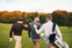lifestyle - golf 2.jpeg