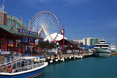 Lifestyle-Chicago Navy Pier.jpeg