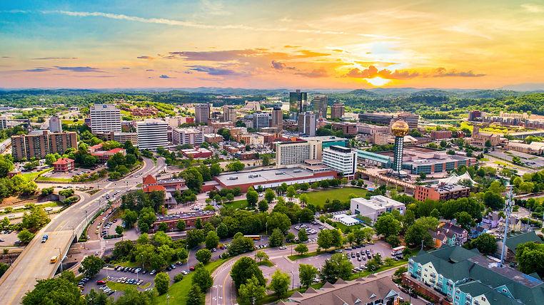 TN - Knoxville.jpeg