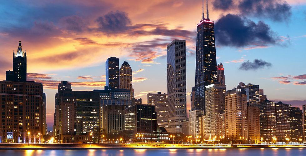 IL - Chicago Skyline.jpeg