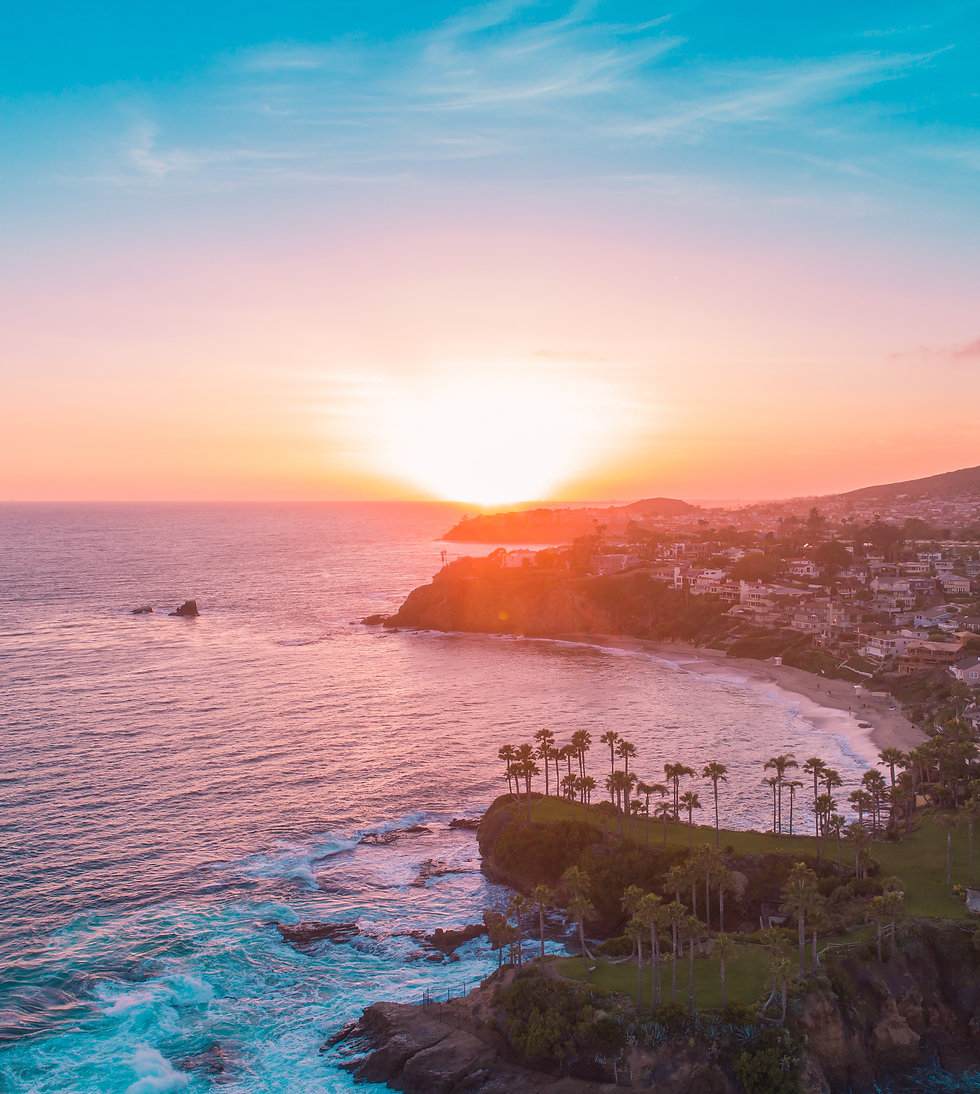 CA - OC Laguna Beach.jpeg