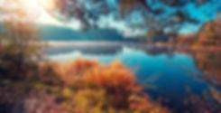 generic - lake.jpeg