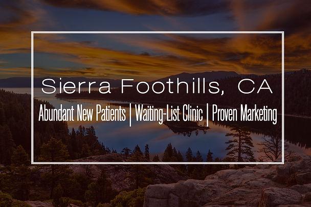 Sierra Foothills, CA - TPG.jpg