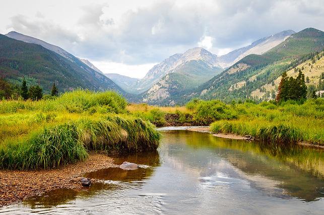 CO - Rocky Mountain National Park.jpeg