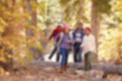 lifestyle - hiking 6.jpeg