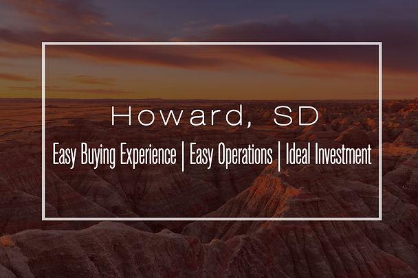 Howard, SD - CSS.jpg