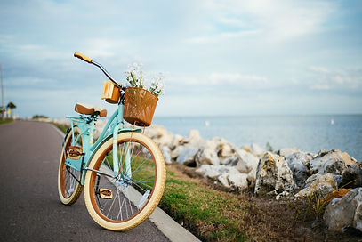 Lifestyle - Bike by Beach.jpeg
