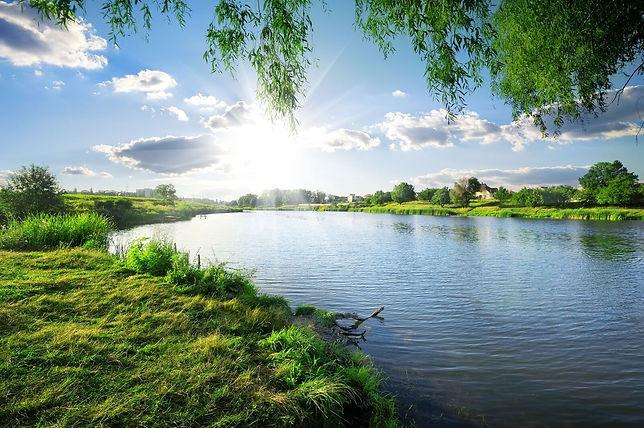 Generic - River 6.jpeg