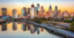 PA - Philadelphia 2.jpeg