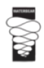 head on, waterbear, eastern thoughts, skin, photography, travel writing, book, sydney, cambodia, vietnam, vitor queiroz, marta maia, skin, outskirts, documentary, photography, writer, portugal, film, australia, essay, australia, ursa agua