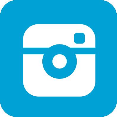 instagram-blue1
