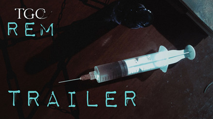 Join Us Trailer