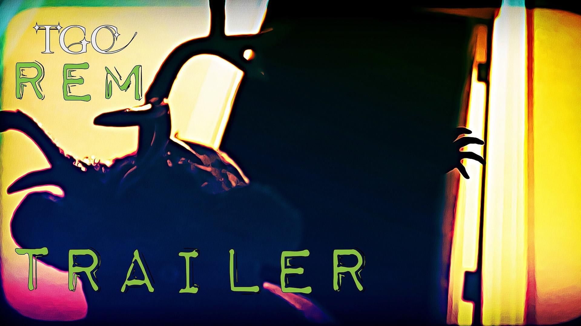 Gateway Trailer