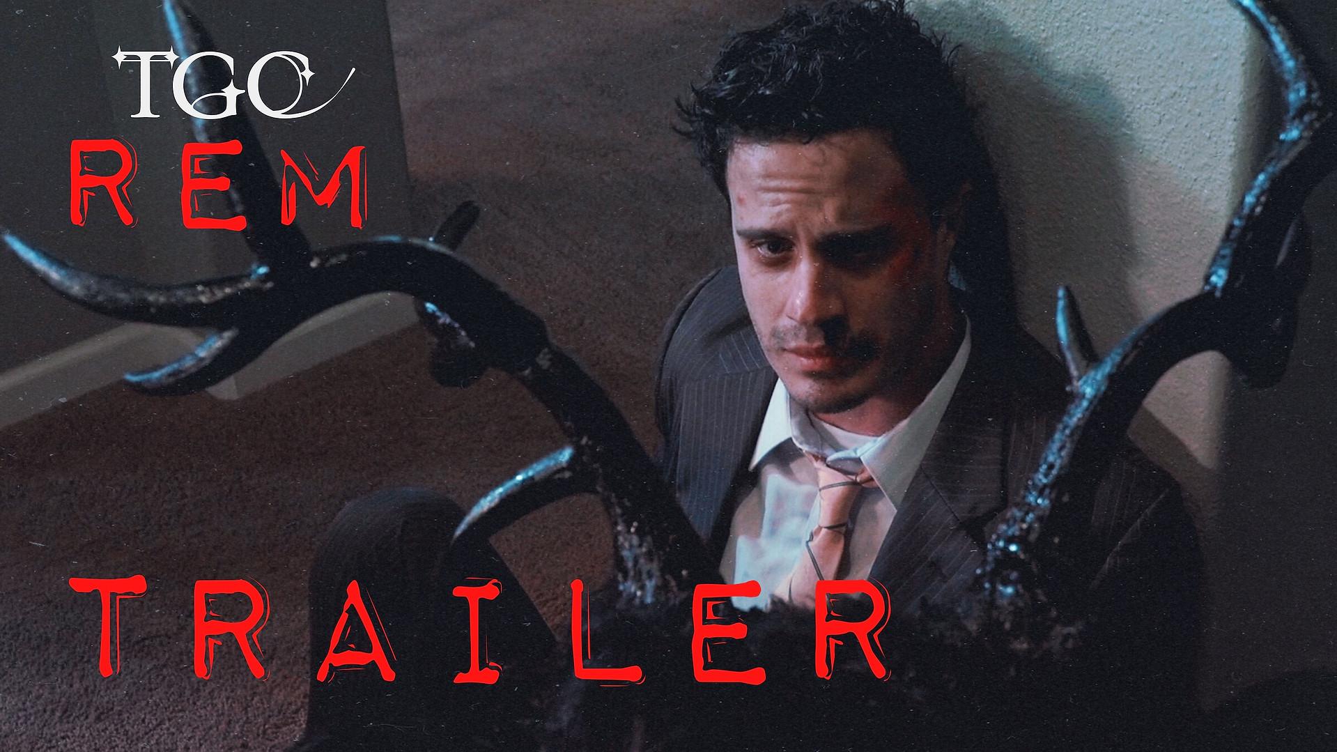 Now Online Trailer
