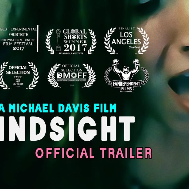 Hindsight Trailer THUMBNAIL