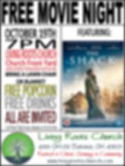 Free movie night flyer.jpg
