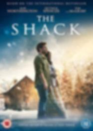 The Shack movie cover.jpg