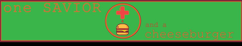 YouTube1SaviorCheeseburger Banner.png