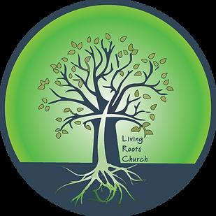 Living Roots Idea 7 Remix.png