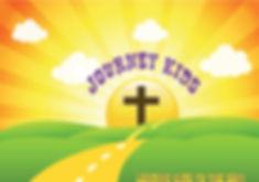 Journey Kids new logo 08.11.18_edited.jp